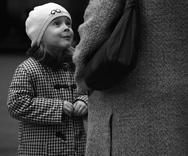 photographing-children-people.jpg