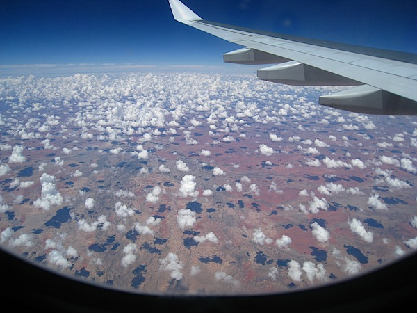 plane-window-photography-2.jpg?resize=60