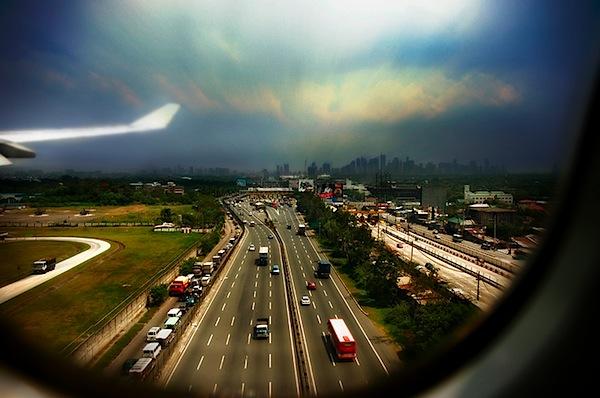 plane-window-photography-4.jpg