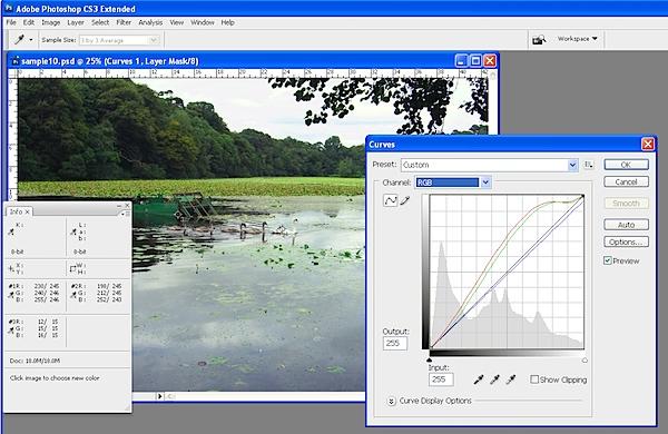 color-correction-step6.jpg