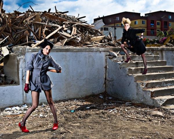 fashion-photography-tips-2.jpg