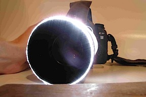lighting-hacks.jpg : selfmade light tent - memphite.com