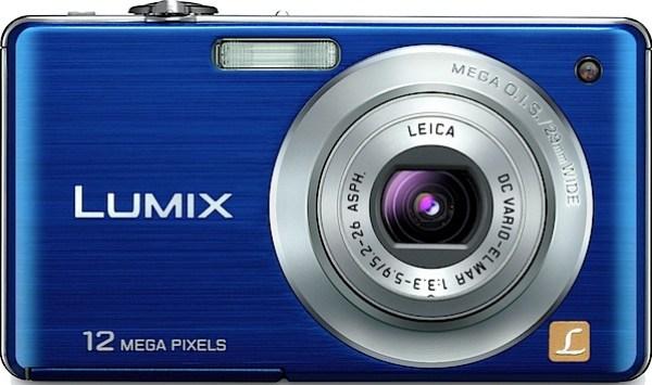 Panasonic-DMC-FS15-.JPG