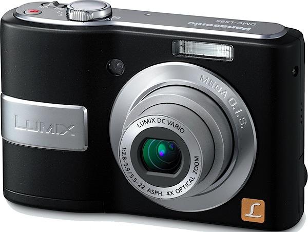 Panasonic-DMC-LS85.JPG