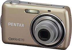 Pentax-Optio-E70.JPG