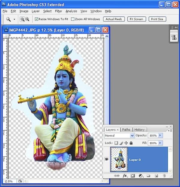 photoshop-brushes_2.jpg