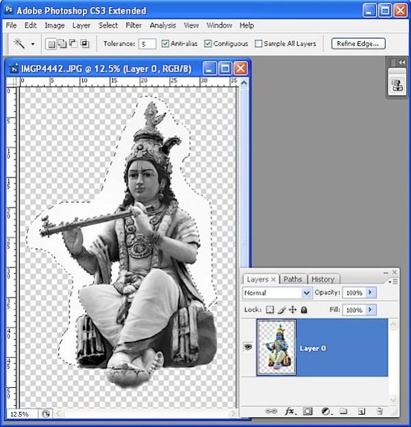 photoshop-brushes_4.jpg