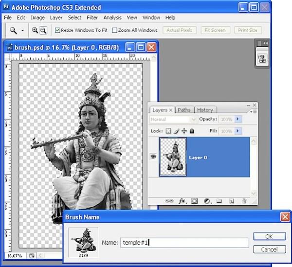 photoshop-brushes_5.jpg