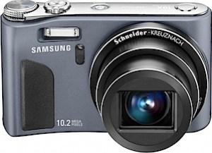 Samsung-HZ10W.JPG