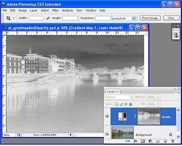 apply-image_step3.jpg