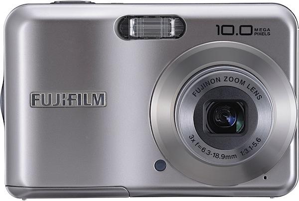 Fujifilm-Finepix-A15.JPG
