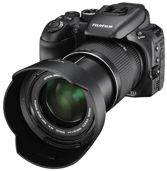 Fuji camera manual zoom ebook fujifilm savings usa array fujifilm finepix s100fs review rh digital photography school com fandeluxe Image collections