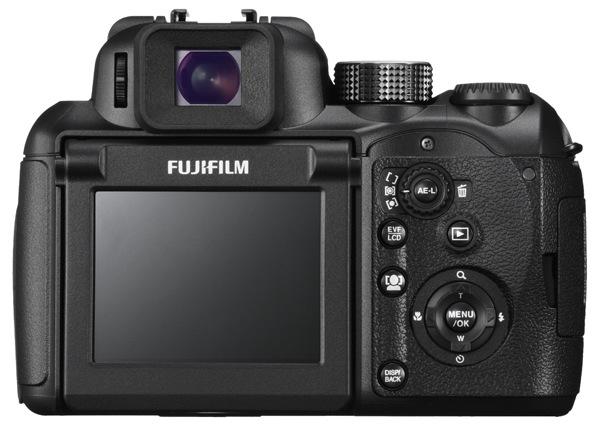 Fujifilm Finepix S100FS.jpg