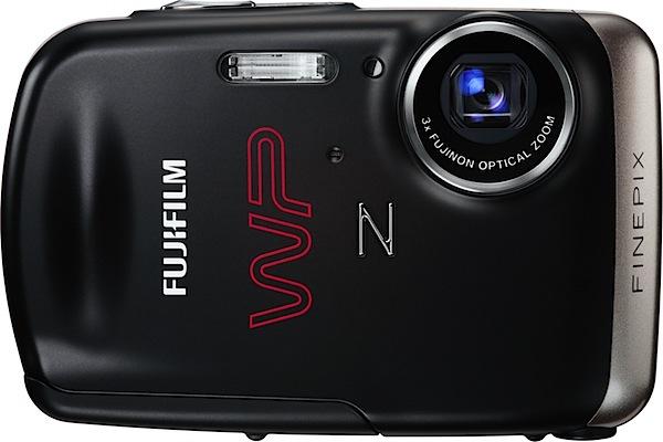 Fujifilm-FinePix-Z33WP.JPG