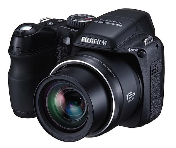 fujifilm finepix s2000hd review rh digital photography school com Fuji FinePix SLR Camera Fuji FinePix SLR Camera