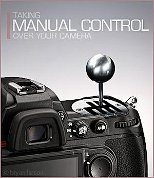 taking manual control over your digital camera rh digital photography school com digital photography manual digital photography manual