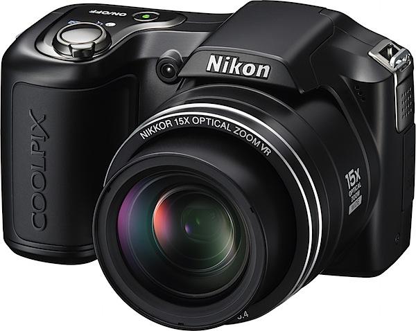 Nikon-Coolpix-L100.JPG