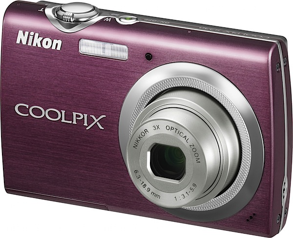 Nikon-Coolpix-S230.JPG