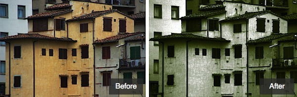 PS_duotone_before-after.jpg
