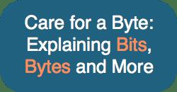 bits-bytes.png