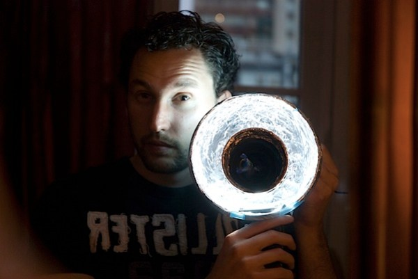 DIY Ring Flash.jpg