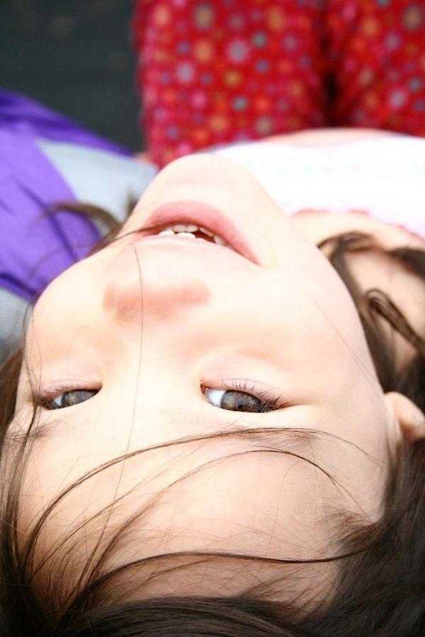 emotion-energy-photographing-children-8.jpg