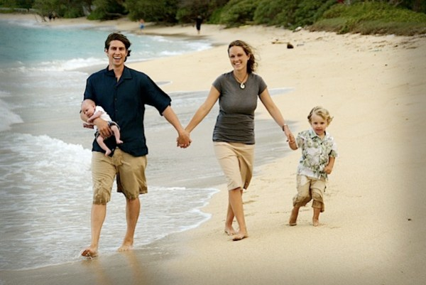 family-portrait-tiops.jpg