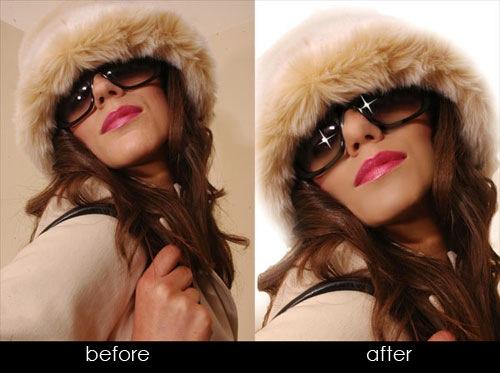 fashion-photography-1.jpg