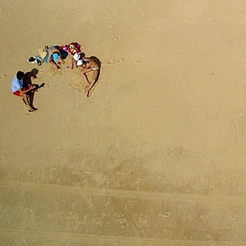kite-photography.jpg