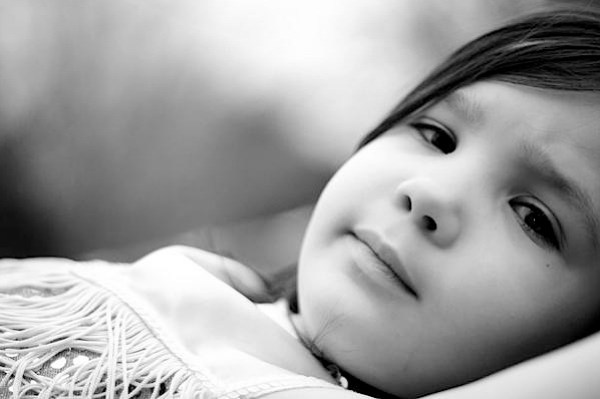 photographing-children.jpg
