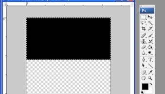 Creating a TV Scan Lines Overlay [Photoshop Creative]