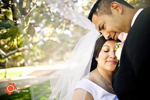 wedding-photography-composition-1.jpg