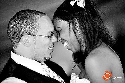wedding-photography-composition-3.jpg