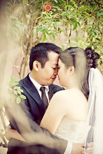 wedding-photography-composition-4.jpg