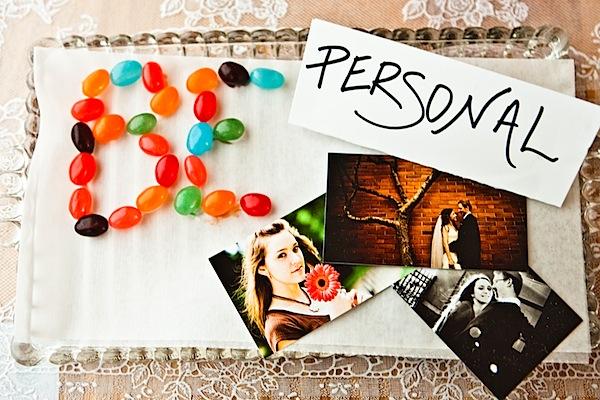 Be-Personal.jpg