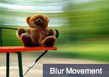 Blur-7