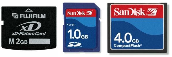 Fuji 2GB XD Picture Card.jpg