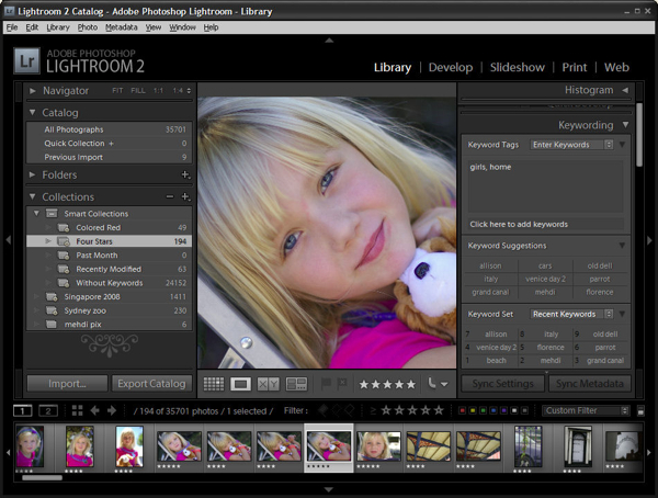 Warning: Don't Make These 5 Mistakes in Lightroom