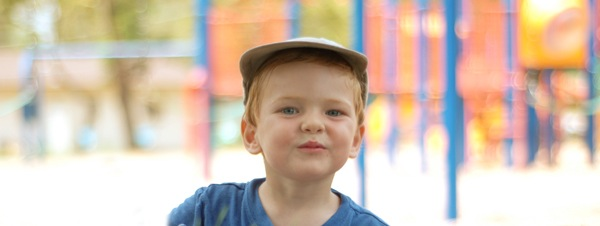 fast-lens-child.jpg