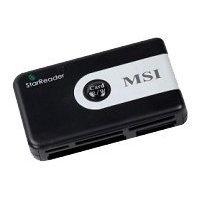 MSI StarReader.jpg
