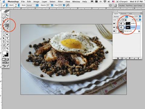 reveal-adjustment-layer.jpg