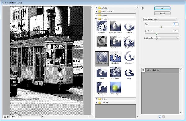 filter4.jpg