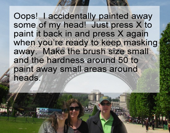 fix-tourist-photo.jpg