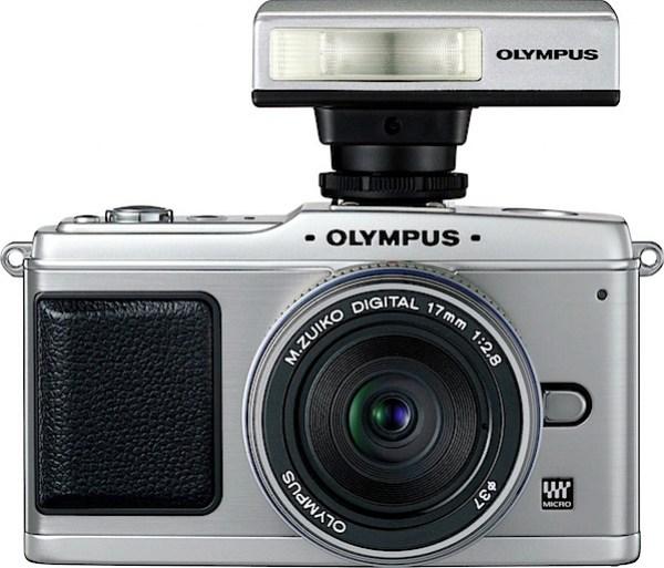 Olympus-E-P1-3.JPG