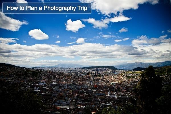 planning-travel-photography-trip.jpg