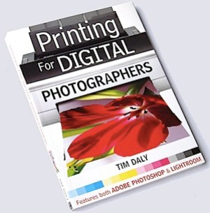 Printing For Digital Photographers.jpg