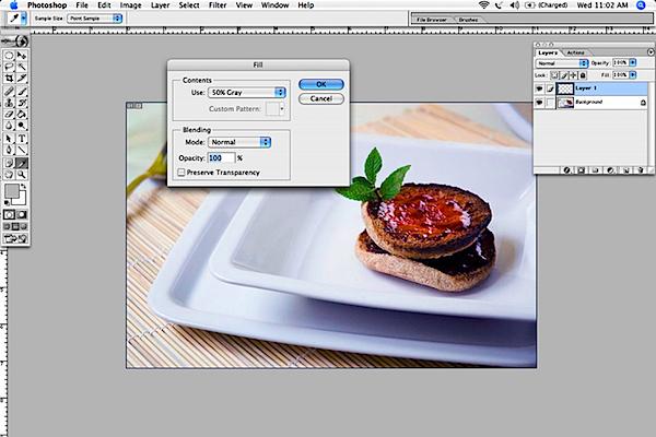 step1-fill-layer.jpg