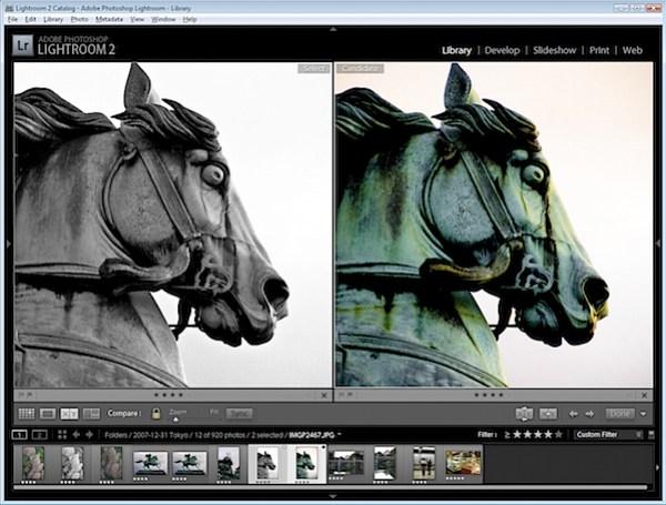Virtual-Copies-Lightroom.jpg