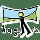 Creating Panoramas With hugin Photo Stitcher