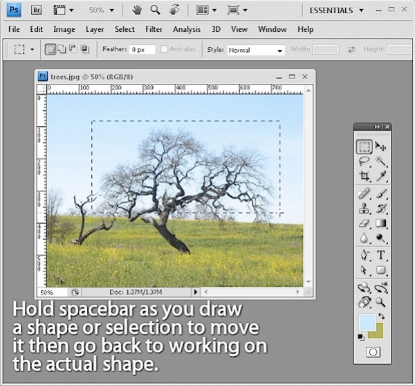 10-photoshop-features-4.jpg